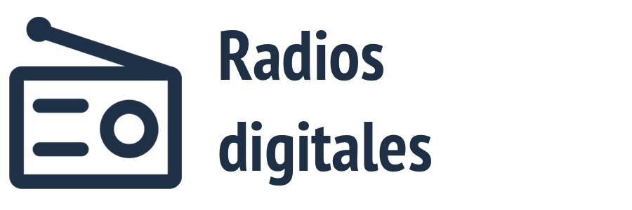 Radios digitales