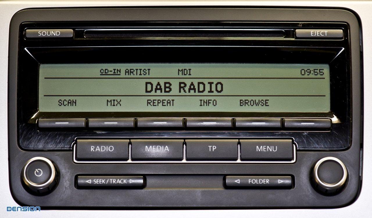 Mapa Cobertura Dab España.Donde Escuchar Radio Dab En Espana Radios Digitales