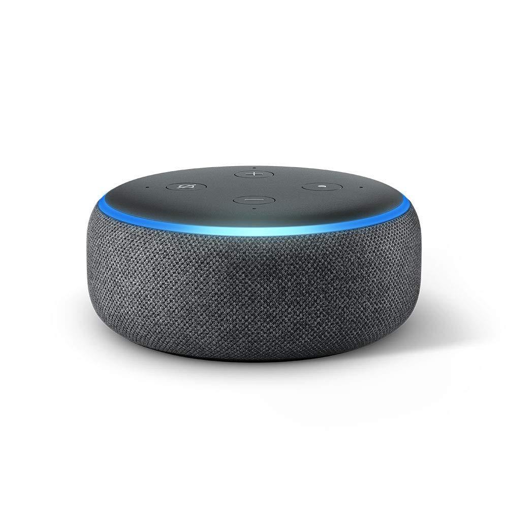 b04397ca5 Amazon Echo ya está en España – Radios digitales